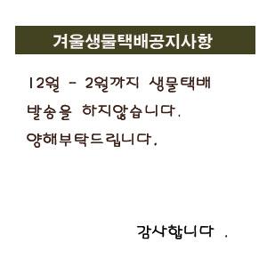 겨울철택배발송공지.jpg